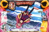戦国コレクション3 ミコミコ