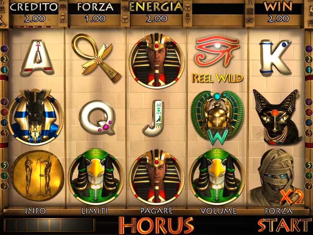 Horus_play