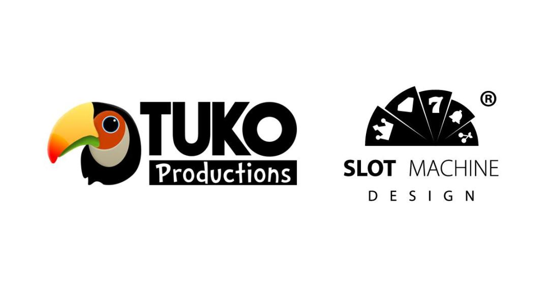 Tuko Productions e Slot Machine Design siglano un accordo per il mercato italiano del gioco online
