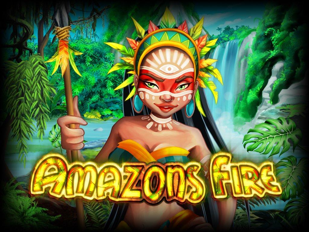 amazons_fire-splash
