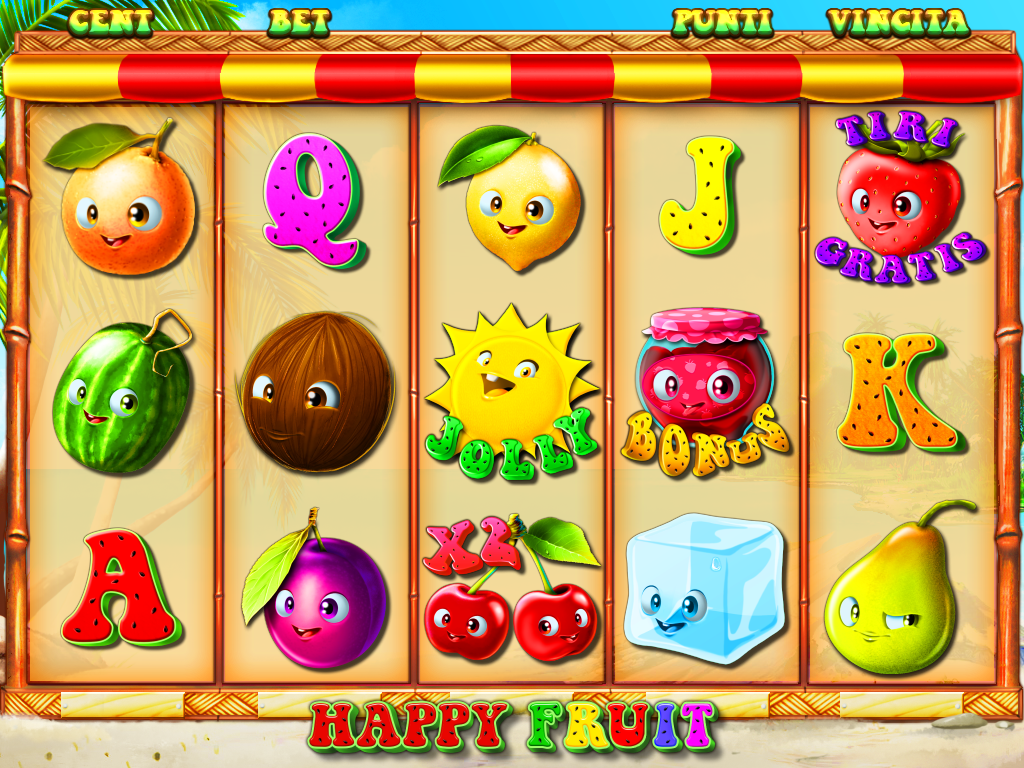 happy_fruit_game_2