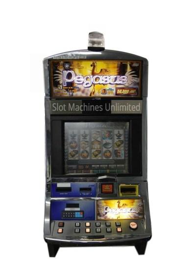 Yggdrasil Partners With Casinobeats And Casinogrounds To Casino