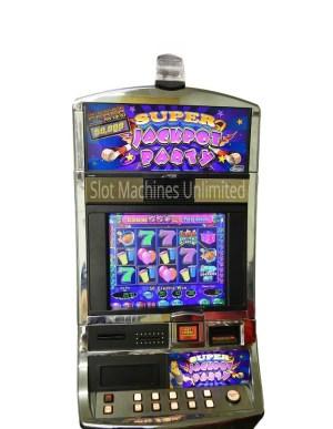 casino sky Online