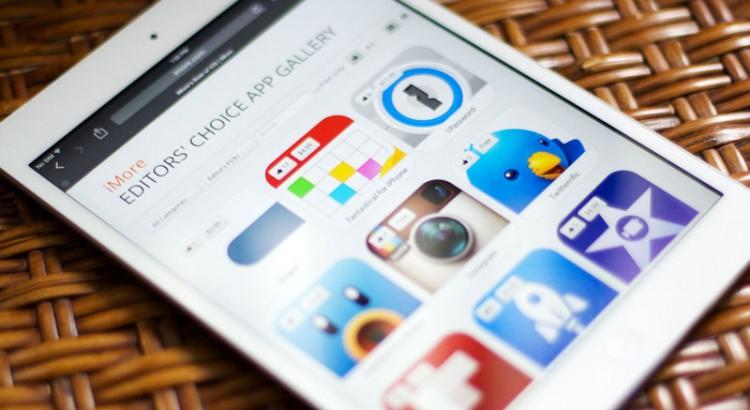 Как пополнять счет в мобильном казино онлайн казино европа онлайн играть