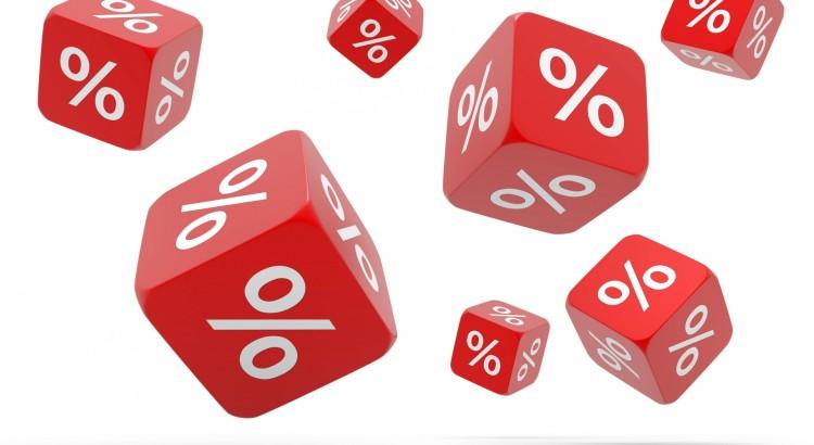 onlayn-kazino-so-stavkami-ot-1-tsenta