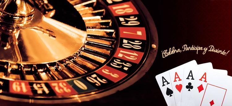 kazino-nadezhnoe
