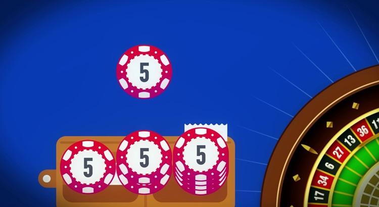 Покеру книги mtt по