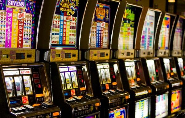 Дающие игровые автоматы обманываем интернет казино