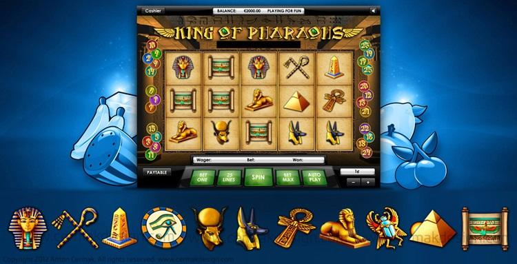 Как заработать деньги через интернет казино игровые автоматы белгорода