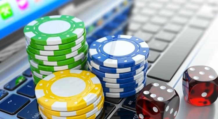 Покер на деньги налоги
