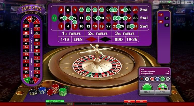 Скачать онлайн казино от 1 цента азартные игры 220*320