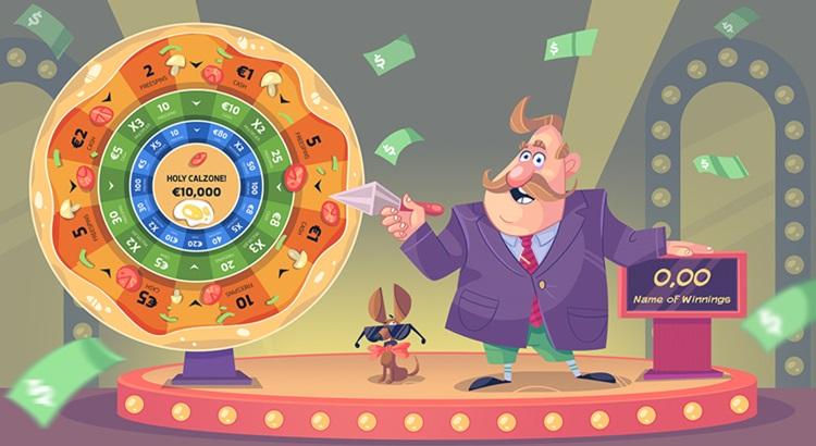 zagovori-na-viigrishi-v-kazino