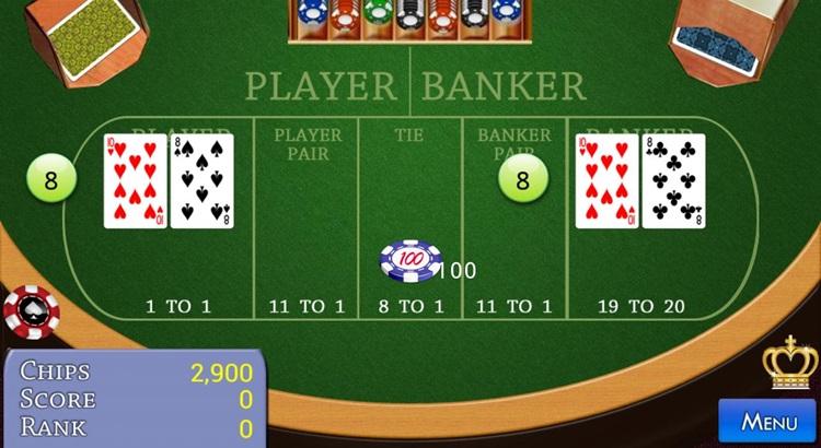 Программа для просчитывания ходов интернет казино играть онлайн на деньги автоматы