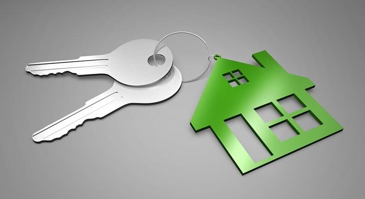 Где дают квартиры выигранные в жилищной лотерее