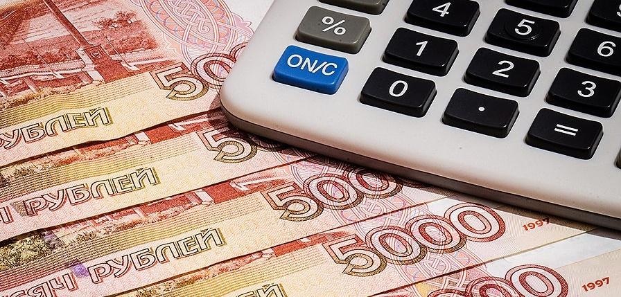 Заговор на выигрыш денег полнолуние ритуал деньги теките
