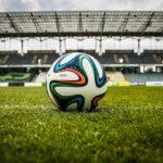 サッカー盤が超進化でオーバーヘッドキック対応!大人も気になる新製品!