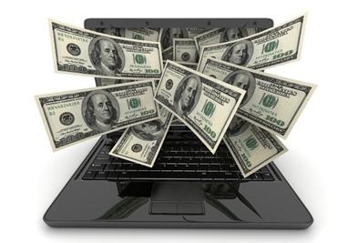 Image result for online slots real money