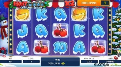 carte blanche casino Casino