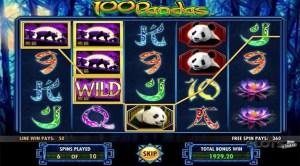 code promo doubledown casino Online