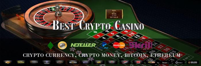 Online bitcoin casino bonus 150
