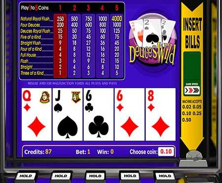 Malaysia online casino free bet