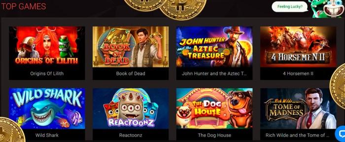 Best gambling csgo sites