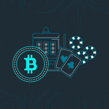 Best bitcoin casino vacations in us