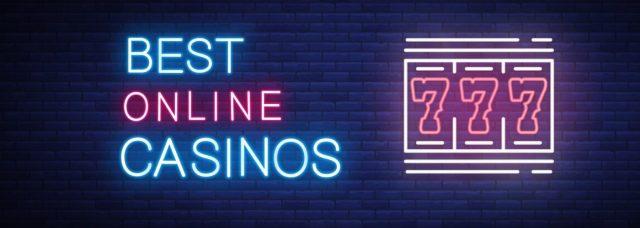 Bingo Hall Casino - Spotless Residential Cleaning Casino