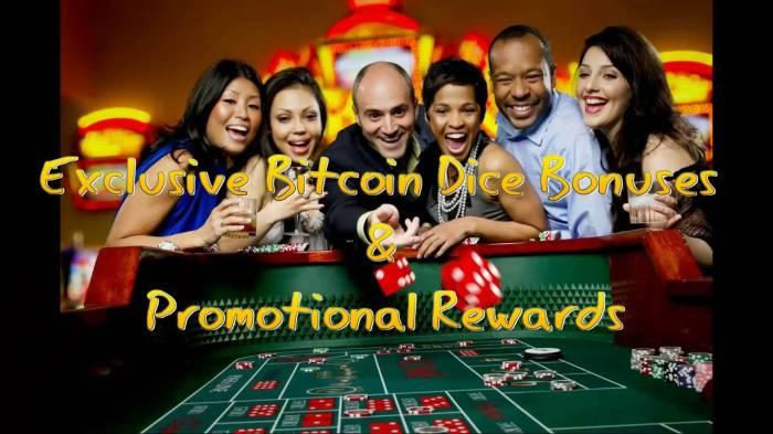 Casino coin set