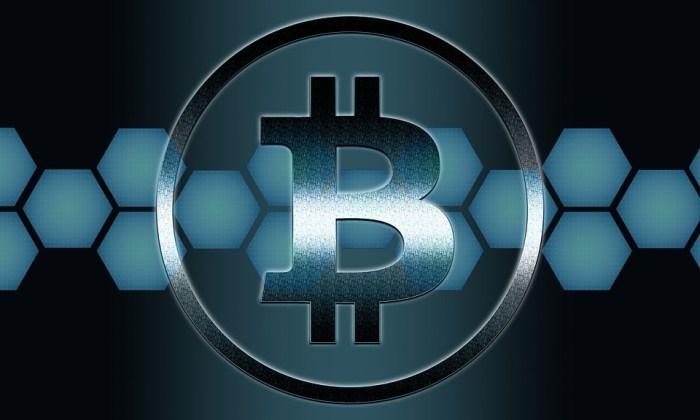 Best bitcoin casino us players