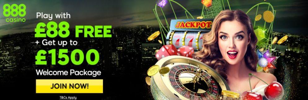 888-Casino-Welcome-bonus