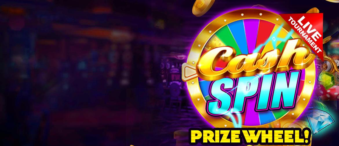 Games like scatter slots Play Cash Spin Now!