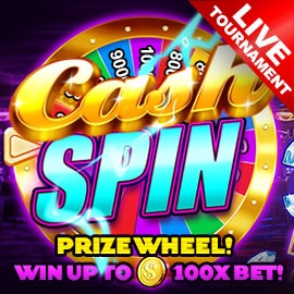 Wheel Spin Game Online
