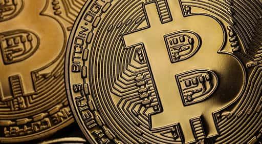 ビットコイン対応のオンラインカジノは日本語対応が少ない