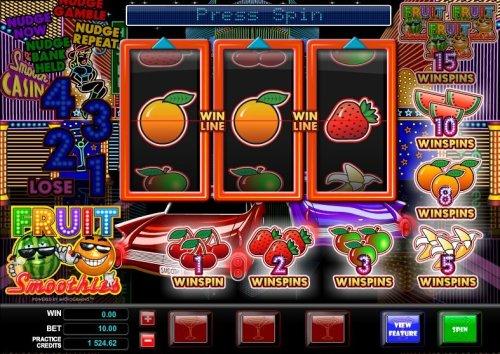 1djcjxkrnw - Casino Glass & Aluminium Casino Nsw - Google Sites Online