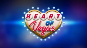 the grand mondial casino Slot