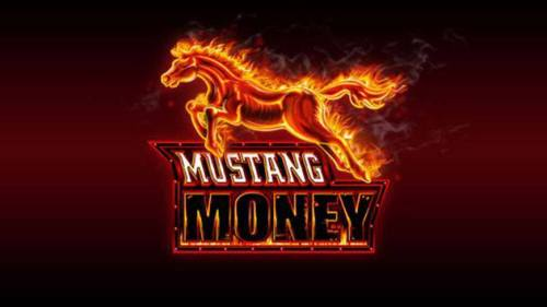 Slot Gaming Token Scarce Western Casino Vintage Las Online