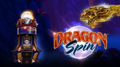 Best Online Casino Craps Odds Bet Explained - Ag Slot