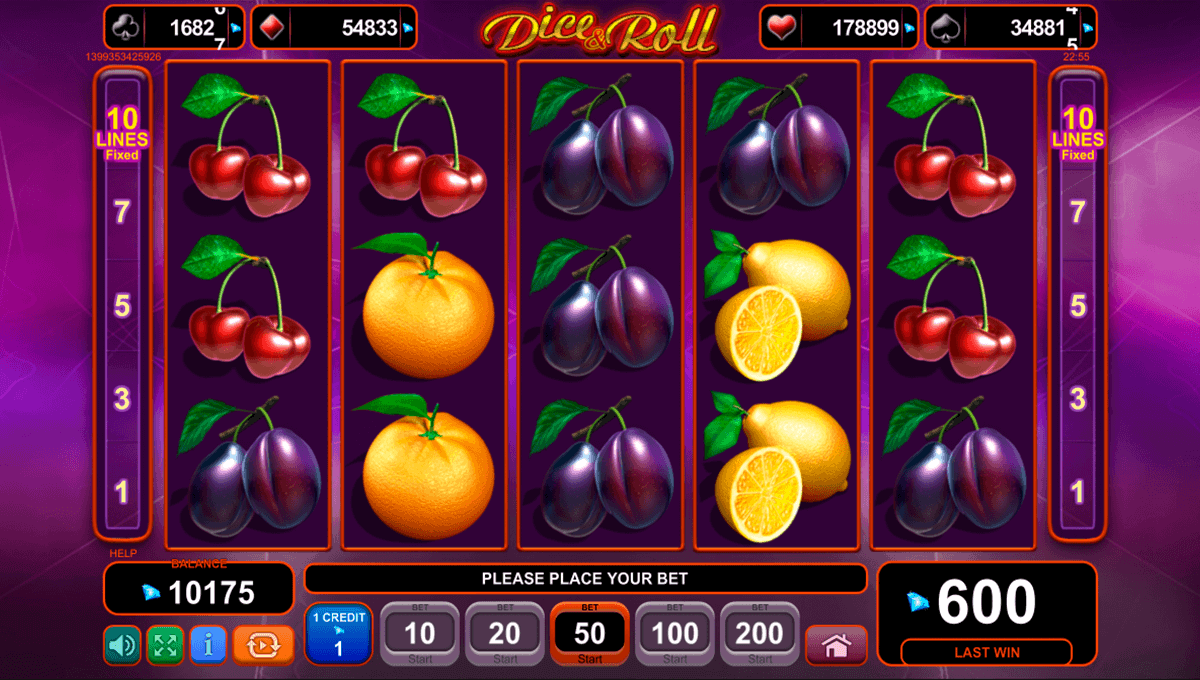 Online Roulette Mit Spielgeld