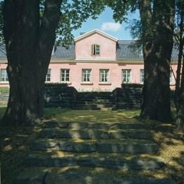 Domarby gård