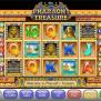 Pharaoh S Treasure Slot Machine Play Free Online Game