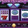 Double Diamond Slot Machine Play Free Online Game