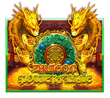 slotxo dragon power frame