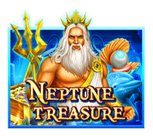 slotxo neptune treasure