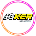 joker-gaming-slot-online