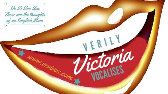 VeViVos logo