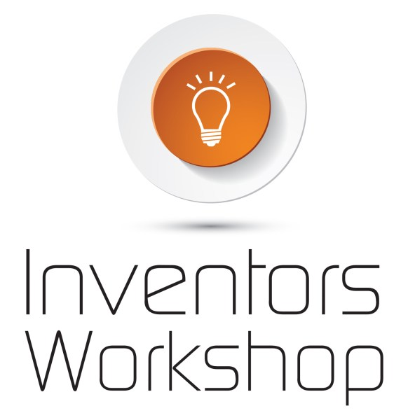 inventors-workshop-logo