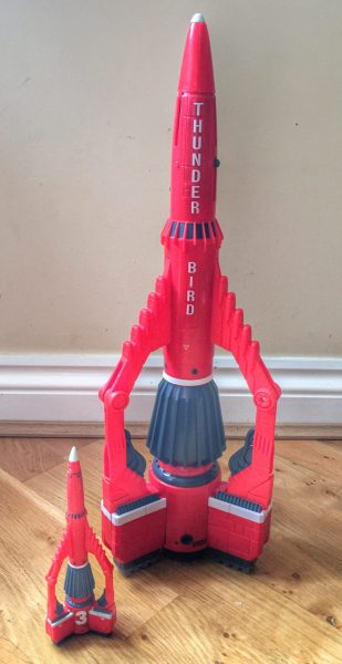 little-and-large-thunderbird-3