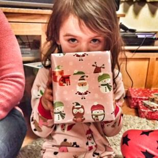 kara-presents