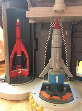 tracy-island-tb1-tb3-launch-bay